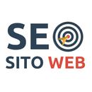 SEO Sito Web