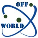 Off World Investment Institute Inc.