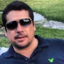 Pepe Villarreal