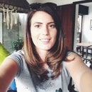 Nina Tsimpouli