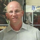 Michael Isler