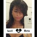 keel beta