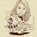 Melody Xian He