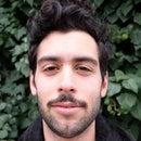 Daniel Tewfik