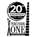 Percussion One Foundation