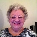 Sally Witt