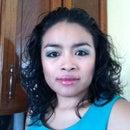 Erika Albores Gomez