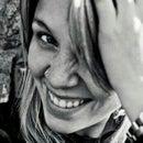 Juliana Cemin