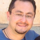 Nildo Silva