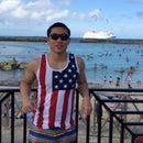 Jesse Yu