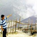 Manumpak Sihombing