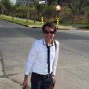 Sandoval Aguilera