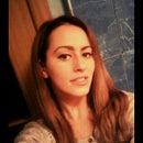 Alya Makedonskaja