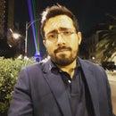 Alexx Garcia