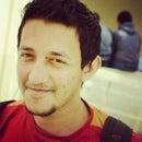 Khaled Atif