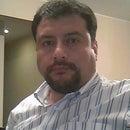 Jose Mendoza Rios