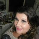 Ana Carolina Perin