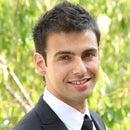 Hasan Abdessamad