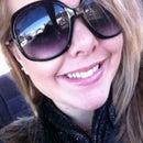 Kelsey Jacobs