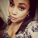 Tracy Santana