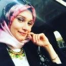 Selin Tncy 👠