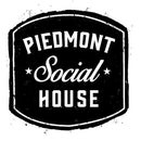 Piedmont Social
