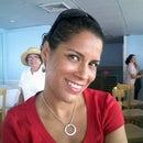 Arleen R.