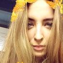 Polly Dykina 
