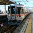 hiroki0616