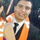 Renzo Alvarez Moya