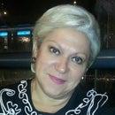 Cassia Barretto
