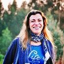 Andreia Neves