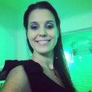Kethleen Cardoso