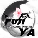 Fuji Ya Barcelona