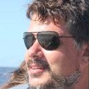 Marcelo Margraf Oliveira