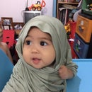 Irawati Budiningsih