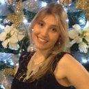 Ludimila Gazzola