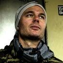 Tomas Becklin