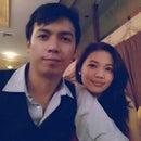 Rony Lu