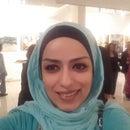 Salma Al Sayed