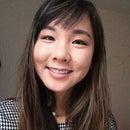 Caroline Deng