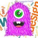 Rapid Purple - NY Webmaster Resources