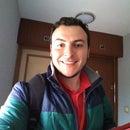 Roberto Roman