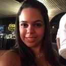 Larissa Sampaio
