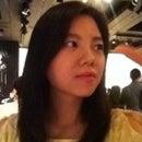 Eunjung Kim
