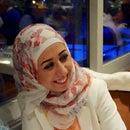 Aseel Al Otaibi