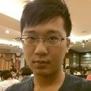 Junior Foo