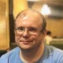 Uri Savelchev