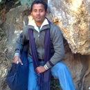 SEO Consultant India - Online Marketing Expert