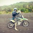 Wendy Prayudi